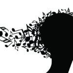 brainonmusic